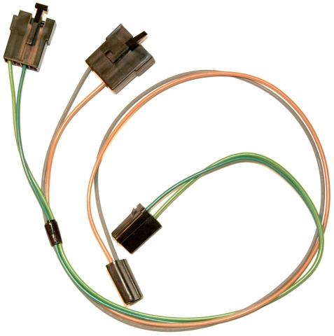Wiring Harness Layout Board on wheel board, ecm board, bracket board, thermostat board,