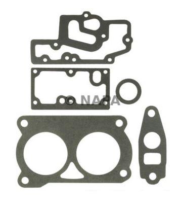 E on Toyota Prius Engine Diagram Diy Wiring Diagrams