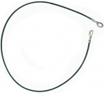 E13723 GROUND WIRE-CRUISE CONTROL-77-82