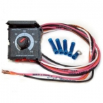 E13997 DELAY MODULE KIT-COURTESY LIGHT-ALL YEARS
