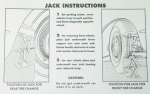 13175 INSTRUCTIONS-JACKING-53-60