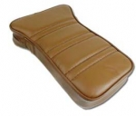 45502 T CUSHION-LEATHER-CENTER ARMREST-72-78