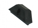 CLAMP - BATTERY HOLD DOWN - 84 - 13