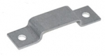 8881007 BRACKET-MUFFLER-HANGER-EACH-84-96