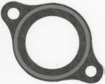8881108 GASKET-THERMOSTAT HOUSING-66-91