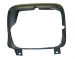 8881200 BEZEL-HEADLAMP-LEFT-84-96