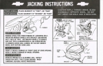 E10678 INSTRUCTIONS-JACKING-67
