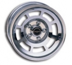 E10693 WHEEL SET-ALUMINUM-80-81