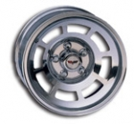 E10693A WHEEL SET-ALUMINUM-82