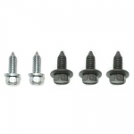 E10735 BOLT KIT-HOOD SUPPORT-69-E73