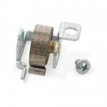 E10783 COIL-CHOKE-THERMOSTAT-WITH SCREW-66-69