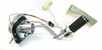 E10896 SENDER-FUEL LEVEL UNIT-INCLUDES FUEL PUMP-84
