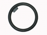 E11002 GASKET-FUEL SENDING GAUGE TO TANK-20 GALLON-63-74