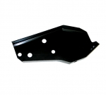 E11763 BRACE-(BRACKET)-FRONT BUMPER-FRAME EXTENSION-RIGHT-RECONDITIONED-68