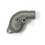 E11901 HOUSING-THERMOSTAT CAST IRON-WATER OUTLET-55-62