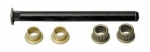E12052 PIN-DOOR HINGE-4 PIN BUSHINGS-84-96