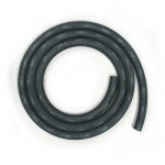 HOSE - HEATER - RIBBED - 53 - 58