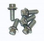 E12192 SCREW-FUEL TANK SENDER-5 PIECES-53-62