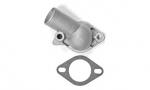 E12740 HOUSING-THERMOSTAT-ALUMINUM-66-73
