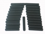 E13424 STUD-GRILLE OVAL MOUNT-SET-53-57