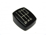 E13711 BUTTON-SHIFTER KNOB-6 SPEED-97-04