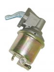 E13973 PUMP-FUEL-40770-REBUILT ORIGINAL-427-454-70-74