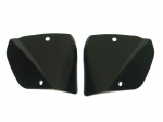 E14326 COVER-PLATE-SMALL-DOOR ACCESS-PAIR-68-82
