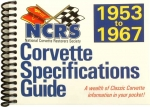 E14500 GUIDE-NCRS SPECIFICATIONS-5th EDITION-53-67