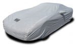 E15381 COVER-CAR-THE WALL-97-04