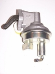E15398 PUMP-FUEL-#40366-396-427-WITH CORRECT ROUND TUBE INLET-65-E66