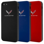 E15845 COVER-STINGRAY SHOCKPROOF IPHONE-3 COLORS