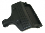 E16886 AIR INTAKE HOUSING-REPRODUCTION-85-89
