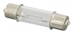 E17177 BULB-DOME LIGHT-74-82