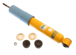 E17417 SHOCK-BILSTEIN-SPORT-REAR-EACH-88-94