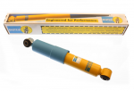 E17416 SHOCK-BILSTEIN-SPORT-REAR-EACH-84-87