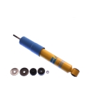 E17426 SHOCK-BILSTEIN-XTREME-B6-REAR-EACH-88-96