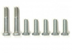 E18279 BOLT KIT-BELLHOUSING-ATTACHING-56-59