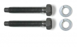 E18346 BOLT KIT-FUEL TANK-STRAP-4 PIECES-56-62