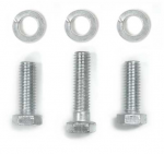 E18398 BOLT KIT-STARTER-MOUNTING-6 PIECES-L56-62