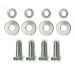 E18568 BOLT KIT-GRAB BAR-TO DASH-MOUNTING-12 PIECES-58-62
