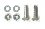 E18584 BOLT KIT-SEAT BELT-MOUNTING-OUTER-6 PIECES-56-62