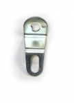 E19234 PAWL-DOOR LOCK-RIGHT HAND-EACH-69-82