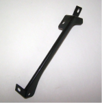 E19244 SUPPORT-GRILLE-INNER UPPER-RIGHT HAND-68