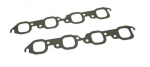E20435 GASKET-HEADERS-BIG BLOCK-396/427/454-PAIR-65-74