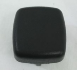 E21345 BUTTON-SHIFTER KNOB-AUTOMATIC-84-96