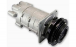 E22003 AIR CONDITIONING COMPRESSOR-A6 REPLACEMENT-63-76