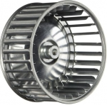E22106 FAN-BLOWER MOTOR-WITH AND WITH OUT AIR CONDITIONING-63-E77