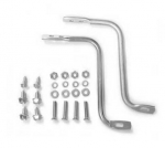 E22238 BRACE KIT-SIDE EXHAUST KIT REAR-69