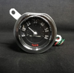 E22377 TACHOMETER ASSEMBLY-ALL-ELECRONIC-NEW 55-57