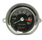 E22379 TACHOMETER ASSEMBLY-ALL-ELECRONIC CONVERSION-NEW 59